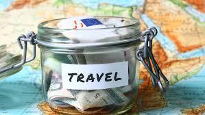 travel expenses images Base tendriling travel expenses top 10 tourist travel jpg