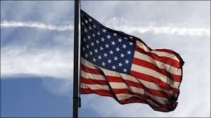 Texas Flag Pledge Student Suspended For Refusing To Stand For Pledge Of Allegiance