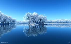 wallpaper desktop winter scenes winter scenes beautiful winter scene wallpapers 9797 winter