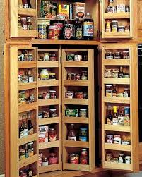 unique kitchen pantry cabinet stand alone pantry kitchen cabinet