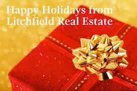 litchfield real estate u0026 vacation rentals blog