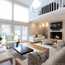 boston home interiors boston home interiors zhis me