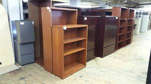 staples office furniture file cabinets office furniture file cabinets furniture inspiring office furniture