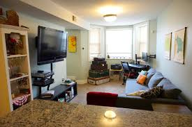 chicago three bedroom apartments renting for 1 500 or under