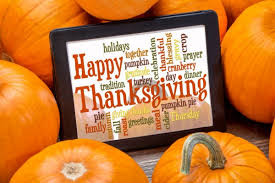 5 reasons to be thankful for software testers this season