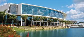 University Of Florida Interior Design by Student Life University Of Miami