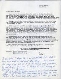 How To List Enclosures In A Business Letter by As Always Julia The Letters Of Julia Child And Avis Devoto Joan