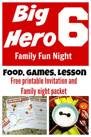 36 best images about family game night on pinterest catapult