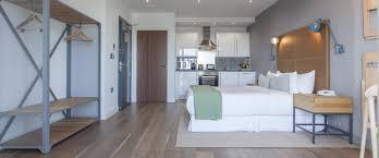 studio apartments u2013 urban villa hotel brentford west london