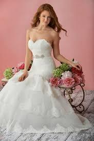 designer spotlight victoria nicole u2014 ellie u0027s bridal boutique
