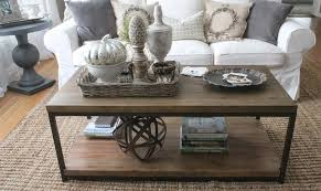coffee tables asian coffee table ease coffee tables and side