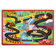 Cars Area Rug 102 Best Kids Area Rugs Images On Pinterest Kids Area Rugs Kids