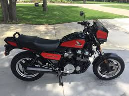 honda archives page 11 of 152 rare sportbikes for sale