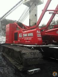 kenworth mississauga parts 999 for sale crane for sale in mississauga ontario on cranenetwork com