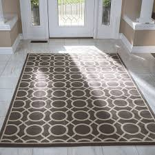 How Big Should A Rug Pad Be How To Choose An Area Rug