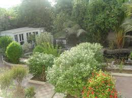 garden roomz oman garden roomz oman the goto b u0026b spot in muscat