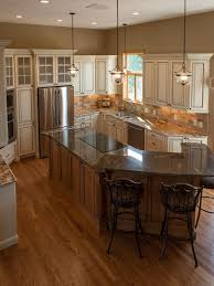 kitchen color ideas with cabinets best 25 tuscan kitchen colors ideas on tuscany
