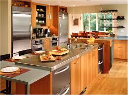 top 10 kitchen appliance brands top 10 kitchen appliance brands small kitchen appliances list