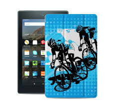 amazon black friday phone cases 50 best cases and accessories for amazon fire tablets