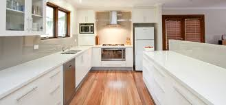 Kitchen Furniture Adelaide Kitchens Adelaide Balhannah Kitchens