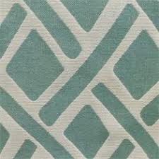 Bulk Upholstery Fabric This Is A Solid Gray Cut Chenille Diamond Design Upholstery Fabric