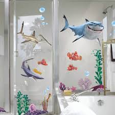 Kids Bathroom Sets Kids Fish Bathroom Decor Kids Bathroom Decor Idea U2013 The Latest