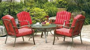 Mainstays Patio Furniture by Walmart 5 Piece Patio Set 198 Free Shipping