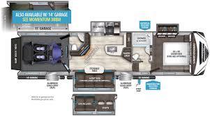 Dealer Floor Plan 100 What Is A Dealer Floor Plan 2017 Precept Class A