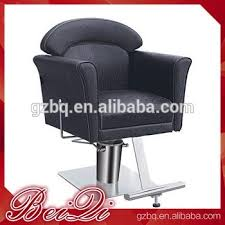 Cheap Used Barber Chairs For Sale Barber Chair For Sale Craigslist Todo Uso Silla De Barbero Image