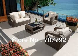 Royal Garden Outdoor Furniture by High Quality Royal Sofa Set Buy Cheap Royal Sofa Set Lots From