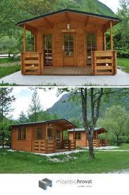 337 best brunarice log cabins images on pinterest log cabins