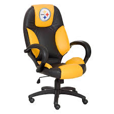 ideas about pittsburgh steelers office chair 38 office chairs