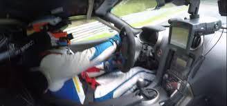 dodge viper 7 01 nurburgring record explained in car crash video