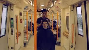 the nomad barber by miguel gutierrez u2014 kickstarter