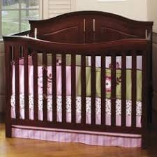 crib with changing table burlington tuscany crib changer merlot this is the crib and changing