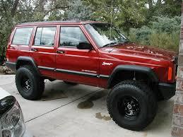 98 jeep sport mpg 1998 jeep vin 1j4fj67s5wl173287 autodetective com