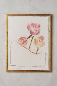home decor like anthropologie goodnight sweetheart wall art anthropologie