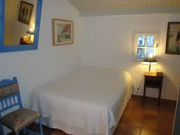 chambre d hote noirmoutier en l ile le buzet bleu chambre d hôtes de charme noirmoutier en l ile
