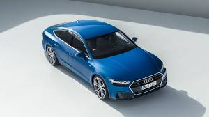 what does audi stand for audi reviews specs prices top speed