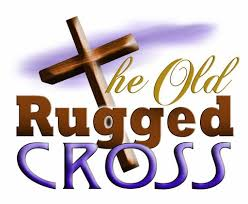 Old Rugged The Old Rugged Cross Jpg
