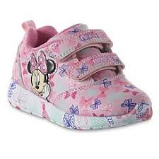 shimmer lights purple shoo girls shoes baby girls shoes kmart