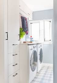 Laundry Room Wall Cabinets by Laundry Room Deep Laundry Room Cabinets Design Room Furniture