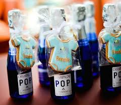 baby shower favors for boy boy baby shower favors pics boy ba shower gifts for guests best 25