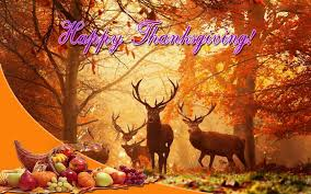 happy thanksgiving in espanol thanksgiving wallpapers hd android apps on google play