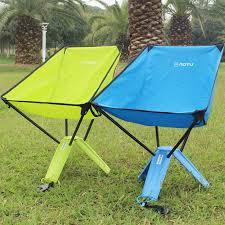 si e pliant randonn cing randonnée trépied chaise pliante ultra lumière pliant pêche