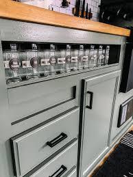 cabinet sle colors cer kitchen remodel the decor formula