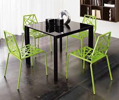 amazing modern kitchens 20 ways to modern kitchen chairs