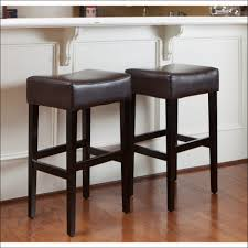 big lots end tables cheap end tables for living room lower living