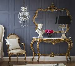 give your bedroom a new look with french bedroom furniture home