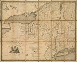 A Map Of New York State by File A Map Of The State Of New York 4584053064 Jpg Wikimedia